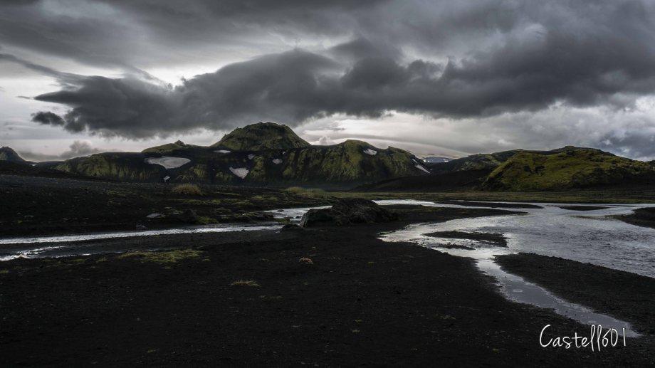 19072016-Islandia_0773