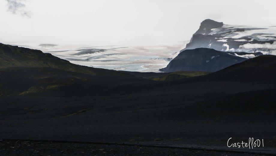 19072016-Islandia_0783