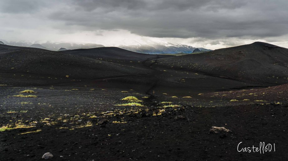 19072016-Islandia_0784